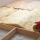 Isoler le plancher des combles