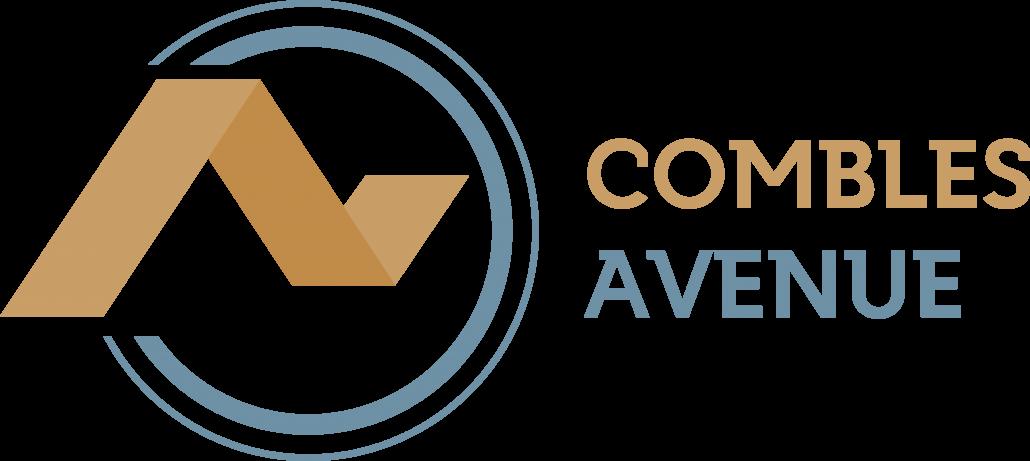 Combles Avenue : tous les conseils sur l'aménagement et l'isolation des combles