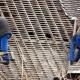 Rénovation de toiture : quelles sont les aides ?