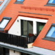 Conseils pour avoir une terrasse tropézienne