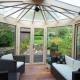 Conseils pour choisir une toiture de véranda