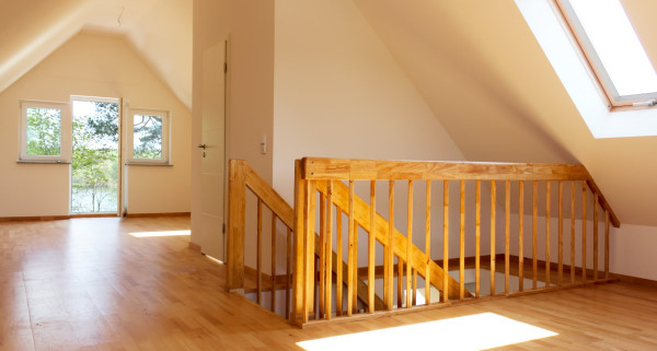 Quel budget pour une trémie d'escalier ?