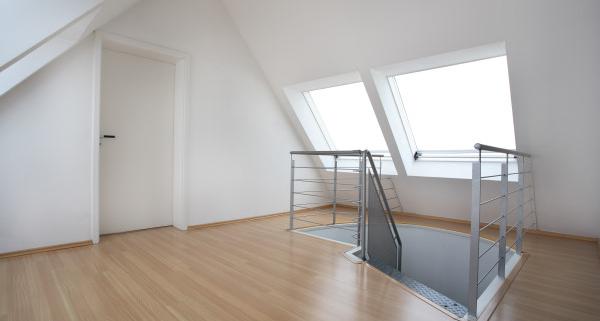Quelle dimension pour une trémie d'escalier ?